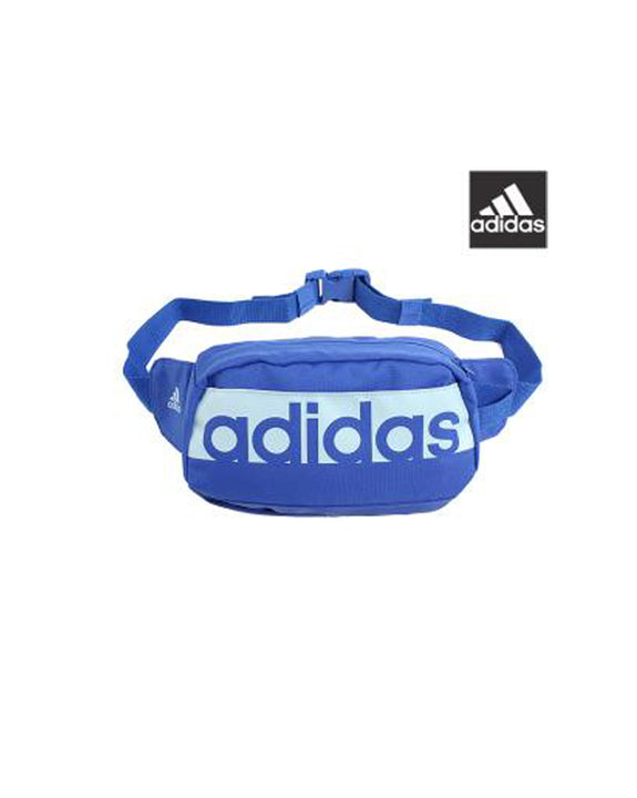 ADIDAS Linear Performance Waist Bags (4718298136654)