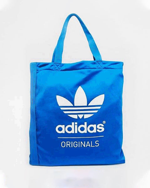ADIDAS Tote and Cross Bag (4718266220622)