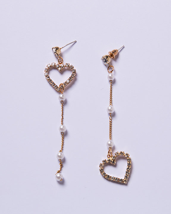 8005KS-Heart Earrings (4381585309774)