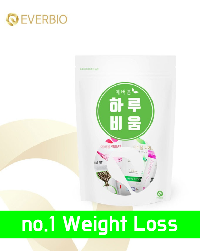 no.1 Weight Loss Program(3days/ 5days / 10days) (4793340166222)