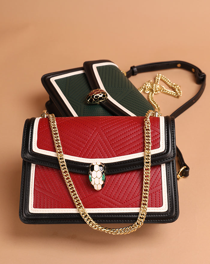 Semi Muse Bag (4408147869774)