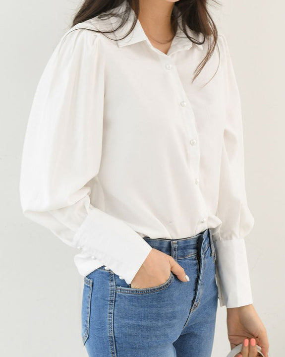Lizzy Blouse (4569592758350)