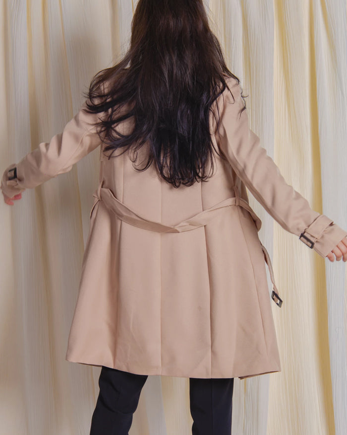 Greta Trench Coat (4381999431758)