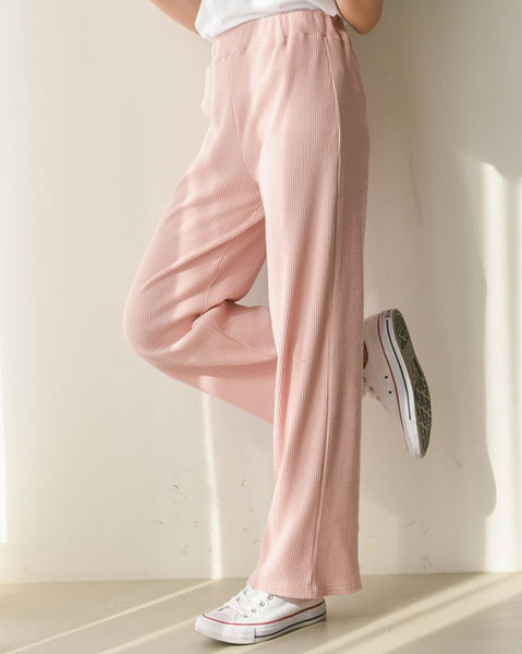 Pop Crush Pants (4566148350030)