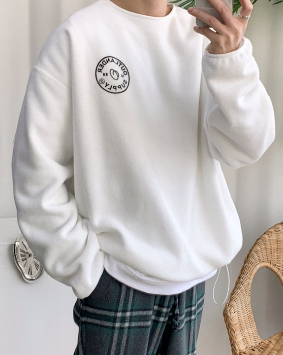 Out-lander 1988 Sweater Top (4823926603854)