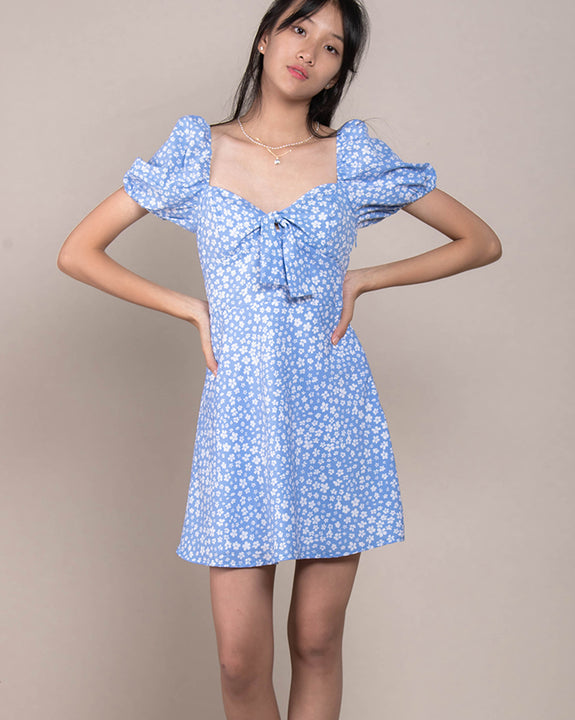 Daily Lovely Dress (4568939462734)