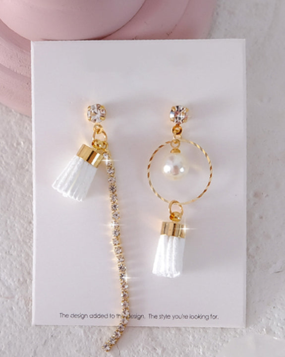 Angeling Earrings (4639931301966)