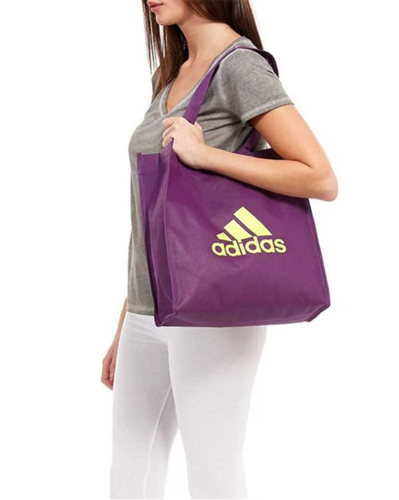 ADIDAS Originals Trefoil Shopper 1+1 (6081266090156)