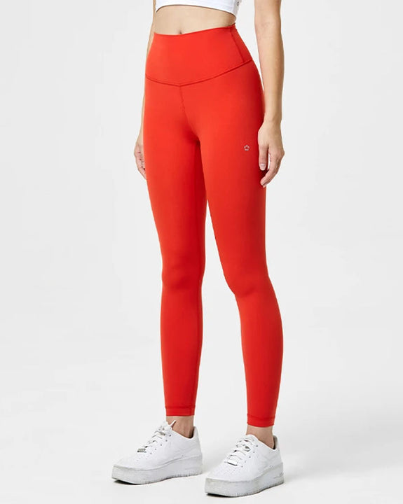 MULAWEAR Noblelux Leggings 24.5 - Valiant Poppy (6205182279852)