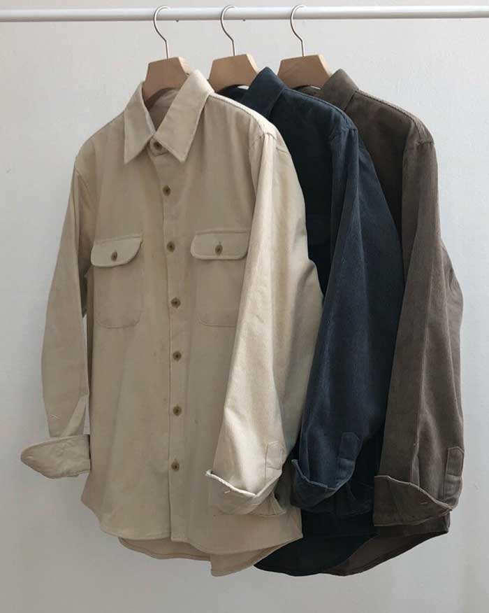 Roy Corduroy Jacket (6255982018732)