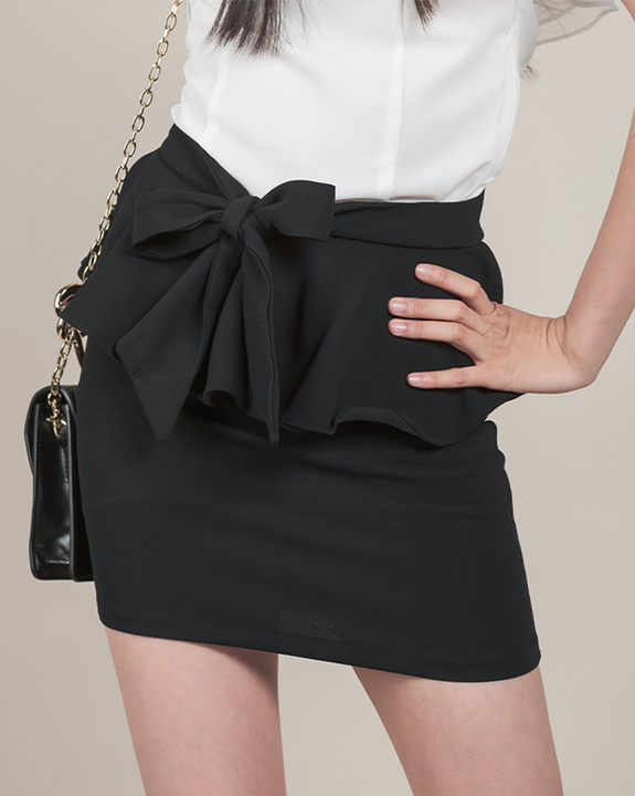 To-You Skirt (4418068086862)