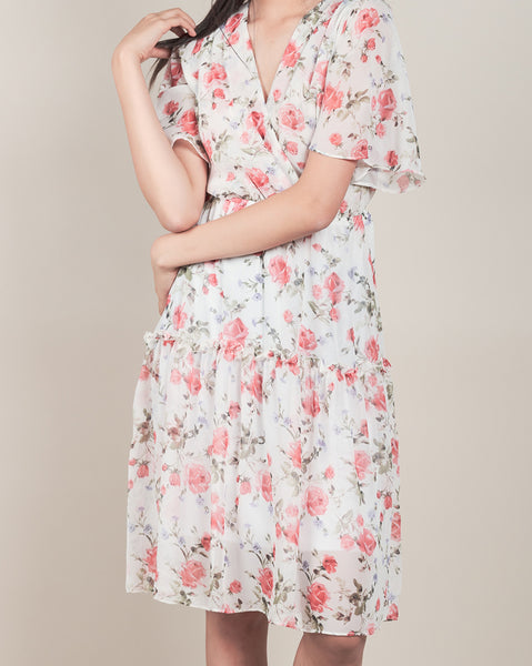 Blossom Dress (4408232181838)