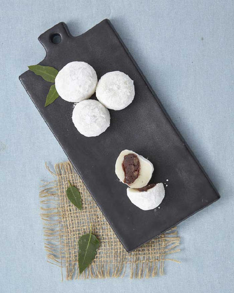 Korean Style Mochi Rice Cake (4863642665038)