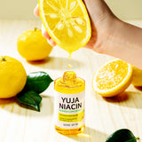 Yuja Niacin 30 Days Blemish Care Serum - SOME BY MI