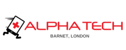 Alpha Tech Mobiles and Computers LTD