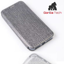 Load image into Gallery viewer, iPhone 11 3D Book Gorilla Tech Case