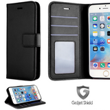 iPhne 11 Pro Max Classic book Case Gadget Shield
