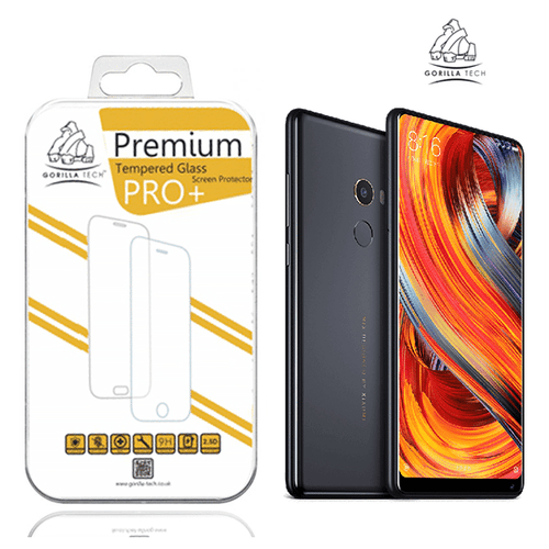 Gorilla Tech Glass Film for Xiaomi MI 8 Pro