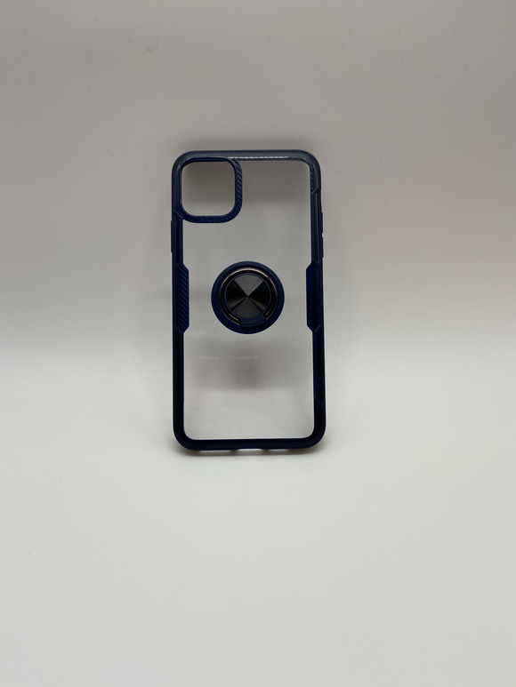 iPhone 11 Ring Case