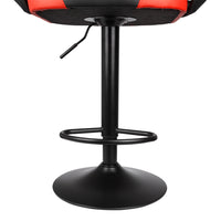 EEC340 T-shape bar chair