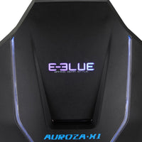 EEC311 Auroza X1 RGB/LED/GLOWING Gaming Chair