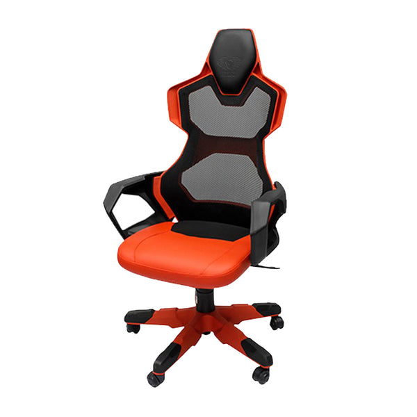 EEC307 Cobra gaming chair