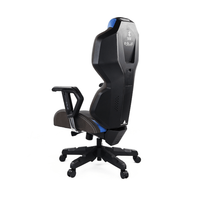 EEC324 Auroza XI Bluetooth Built-In Speakers Gaming Chair