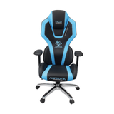 EEC305 Auroza gaming chair