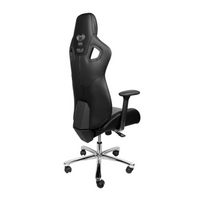 EEC308 Cobra gaming chair