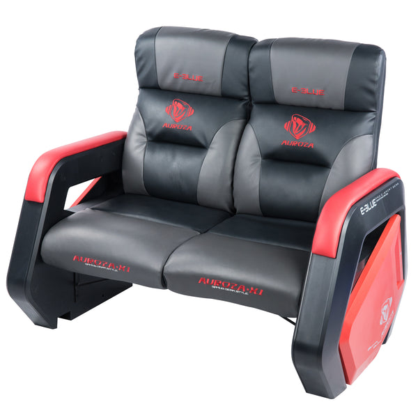EEC335 Auroza double gaming sofa