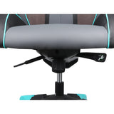 EEC313 Cobra gaming chair