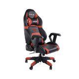 EEC309 Cobra Racing design gaming chair