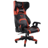 EEC310 Cobra Bluetooth gaming chair (Built in bluetooth speaker)