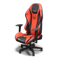 EEC315 Auroza gaming chair