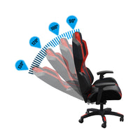 EEC410 Auroza gaming chair