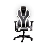 EEC410 Auroza gaming chair(GCC only)