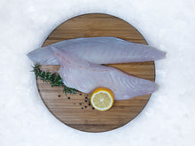 Load image into Gallery viewer, Fresh Blue Warehou Fillets (1kg)