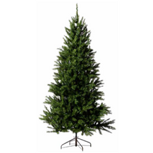 Load image into Gallery viewer, 7.5' Douglas Fir Tree