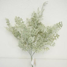 Load image into Gallery viewer, Artemisia Bush