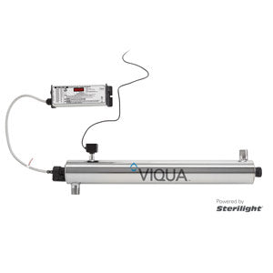 Sterilight VP950M Commercial UV System