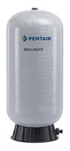 Load image into Gallery viewer, Wellmate WM-6 Well Pressure Tank