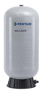 Wellmate WM-6 Well Pressure Tank