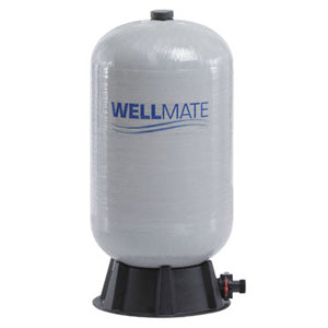 Wellmate WM-14WB Well Pressure Tank