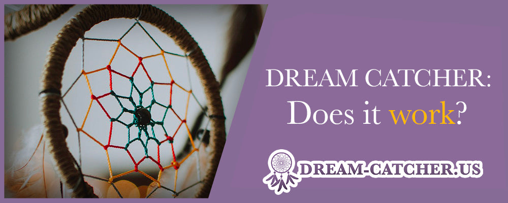 Does Dreamcatcher work?