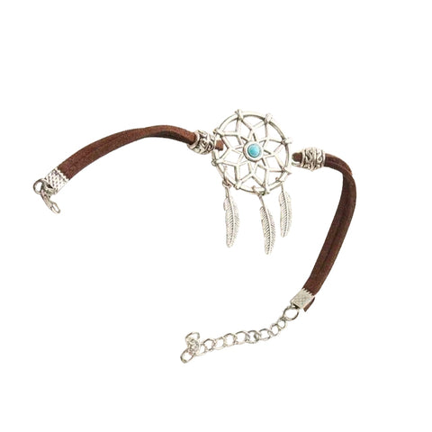 Dream Catcher Bracelet - dreamcatchers-shop.com