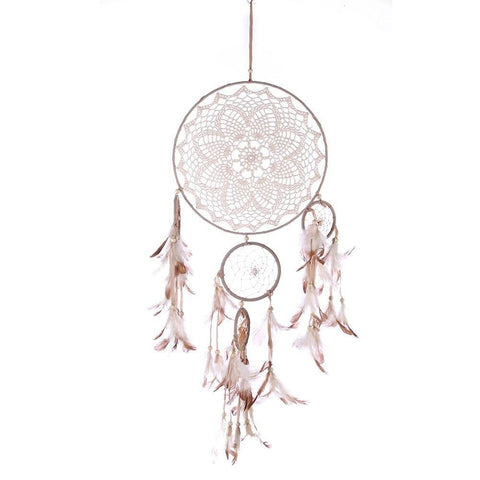 mexican dream catcher