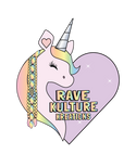 Rave Kulture Kreations