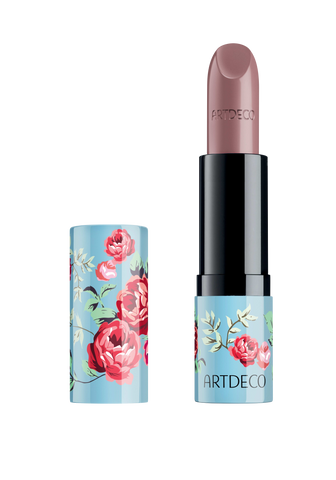 Perfect color lipstick Lente 2021
