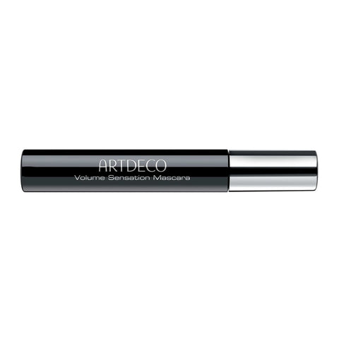 Volume sensation mascara black