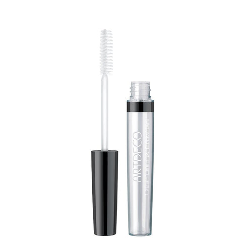 Clear lash en brow gel